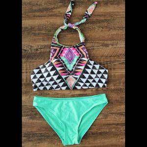 Other - Shein Bikini Swim Suit NWOT